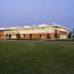 Geelong Grammar School Swimming Pool
